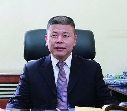 我校校长高晓东接受远播教育网深度专访